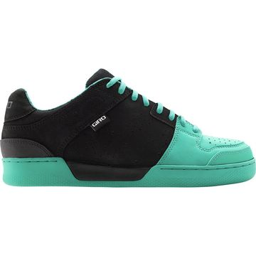 Giro Jacket Shoes - Men's