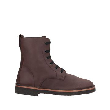 ZANETTI 1965 Ankle boots