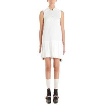 Thom Browne tennis Dress Dress