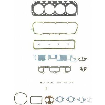 Fel-Pro Hs8686Pt1 Head Gasket Set