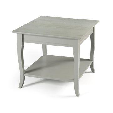 Linon Dayton End Table