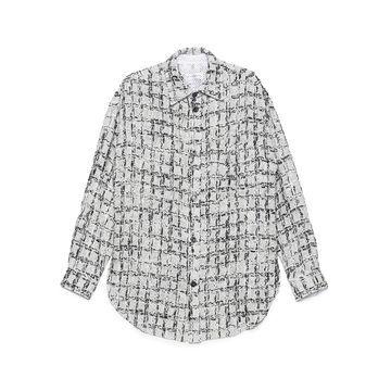 Faith Connexion Shirt