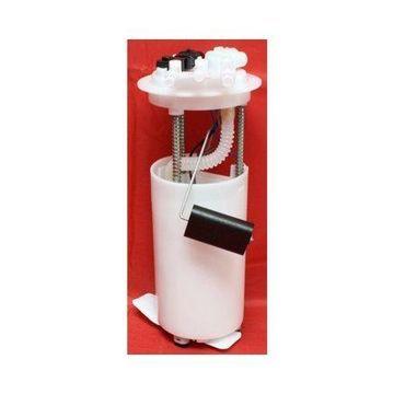 Airtex E3552M Fuel Pump, With Fuel Sending Unit Electric