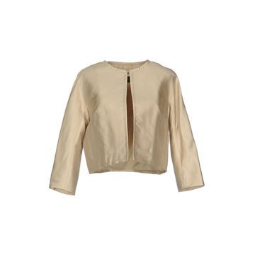 WEEKEND MAX MARA Blazers