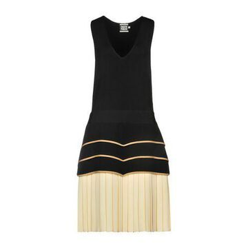 FAUSTO PUGLISI Knee-length dress