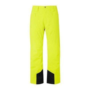 SALOMON Ski Pants