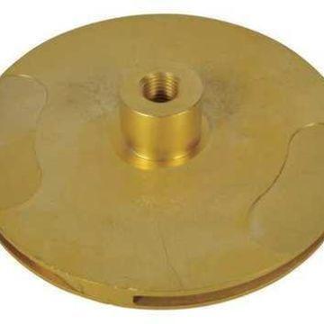 DAYTON PPTXG505G Impeller