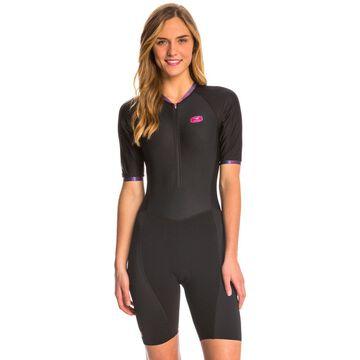 Sugoi Women's RS Tri Speedsuit