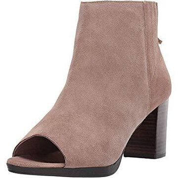 Bella Vita Lex Women's Boot
