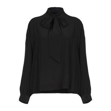 BRIAN DALES Blouse