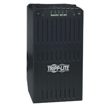 Tripp Lite SMART2200NETB Tripp Lite SMART2200NET 2200VA 1700W UPS