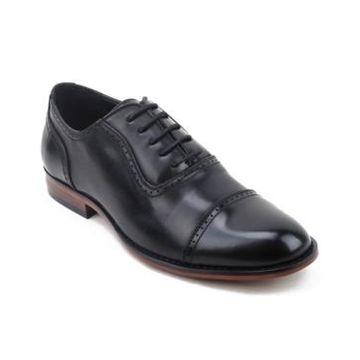 Xray Men's Gent Oxford Dress Men's Shoes
