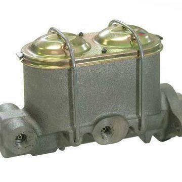 Centric Premium Brake Master Cylinder, Premium Master Cylinder - P/N 130.62034