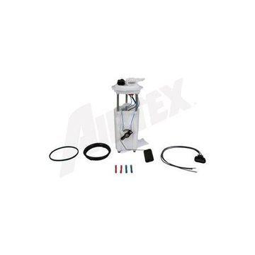 Airtex E3521M Fuel Pump, With Fuel Sending Unit Electric