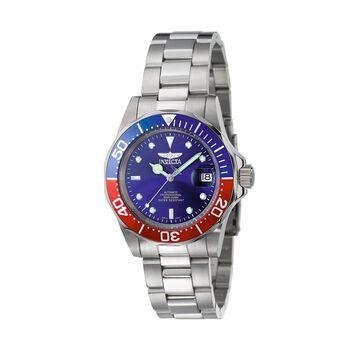 Invicta Mens 5053 Pro Diver Collection Automatic Watch