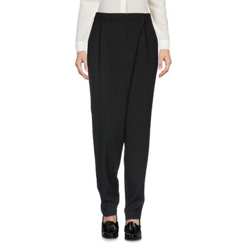 FINDERS KEEPERS Casual pants