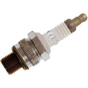 NGK 3249 NGK Racing Plug