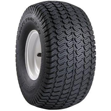 Carlisle Multi Trac CS Lawn & Garden Tire - 25X8.50-14