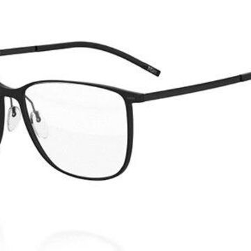 Silhouette URBAN LITE 1559 6054 51 New Women Eyeglasses
