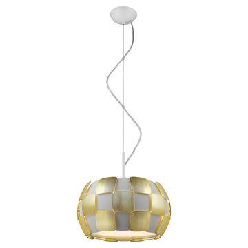 Access Lighting Layers Pendant