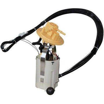 Airtex E8635M Fuel Pump Module Assembly