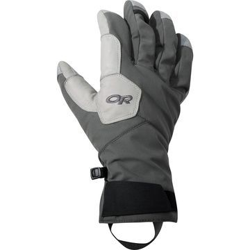 Outdoor Research Bitterblaze Glove