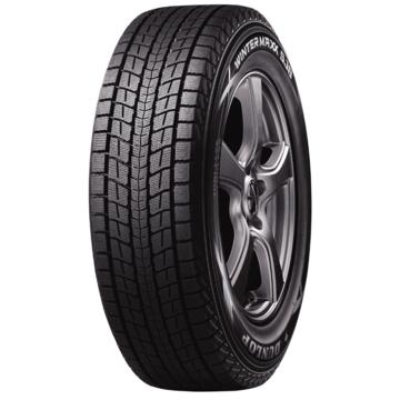 Dunlop Winter Maxx 225/60R16 102 T Tire