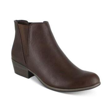 Esprit Tiffany Booties Women's Shoes