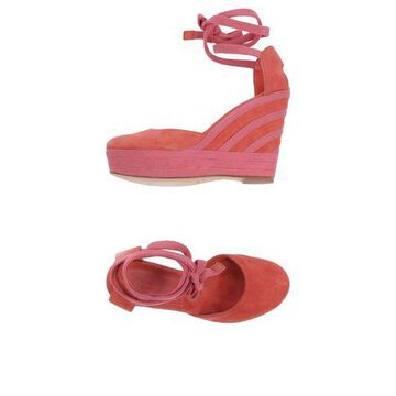 MALO Sandals