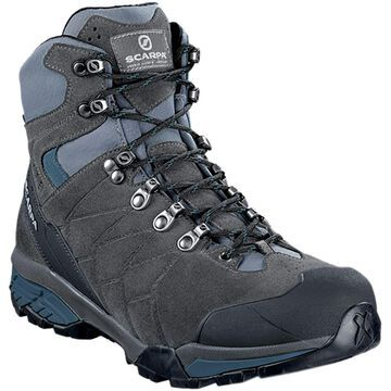 Scarpa ZG Trek GTX Backpacking Boot - Men's