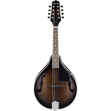 M510 A-Style Mandolin