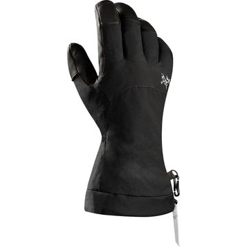Arc'teryx Fission Gore-Tex Glove - Men's