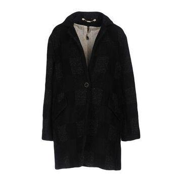 MANILA GRACE Coat