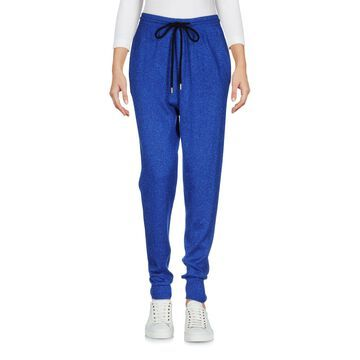MARKUS LUPFER Casual pants