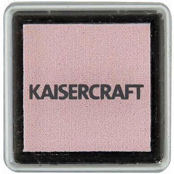 Kaisercraft Mini Ink Pad Petal Pink