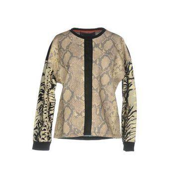 EMANUEL UNGARO Sweatshirt