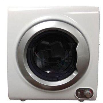 Avanti D110J2P-IS 2.6CF 100 Volt Electric Dryer