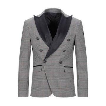 TAKESHY KUROSAWA Suit jacket