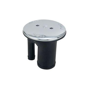 PERKO 0541 GAS FILL/VENT