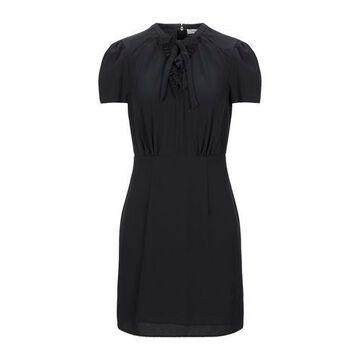 SILVIAN HEACH Short dress