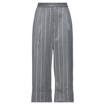 ANNA RACHELE Pants