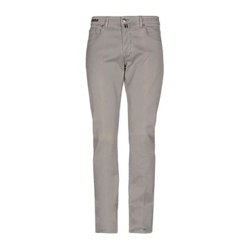 PT05 Casual pants