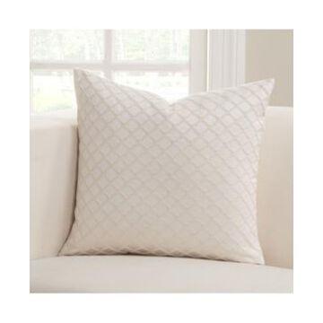 """Siscovers Lyra Decorative Pillow, 20"""" x 20"""""""