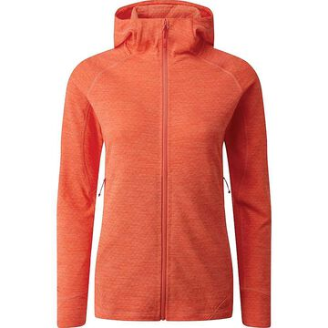 Rab Women's Nexus Jacket - XL - Reef