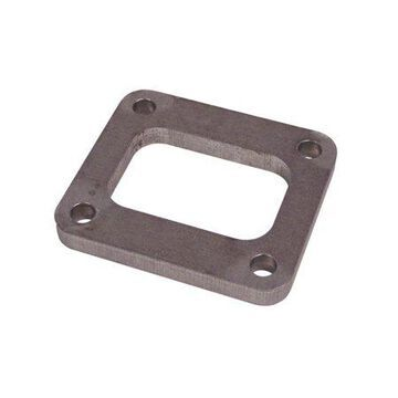 Vibrant Performance 1441 VIB1441 T4 TURBO INLET FLANGE (1/2IN THICK)