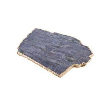 Thirstystone Blue Agate Board