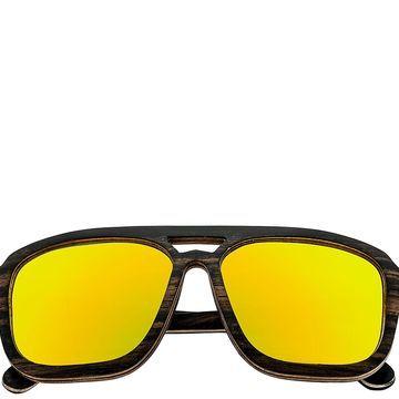 EARTH Playa Polarized Unisex Sunglasses