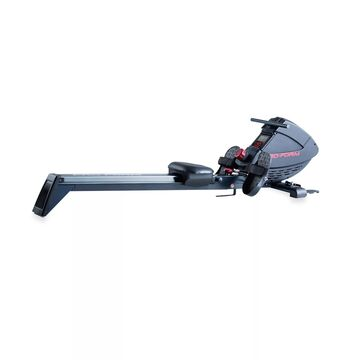ProForm& 440R Rower