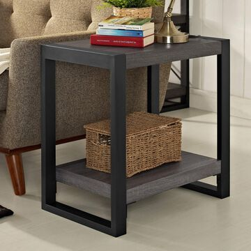 Walker Edison angelo:HOME Side Table
