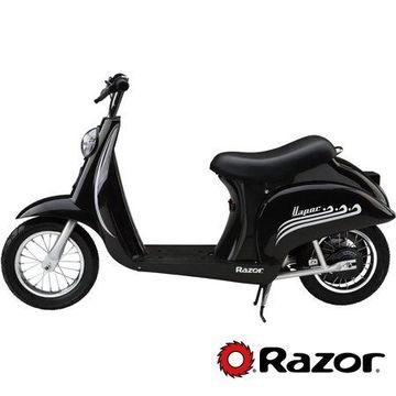 Razor Pocket Mod 24-Volt Electric Scooter